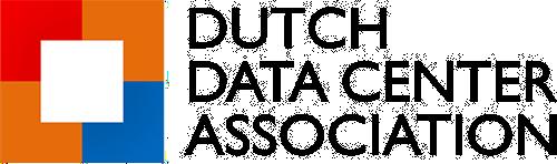 Dutch Data Center Association (DDA)