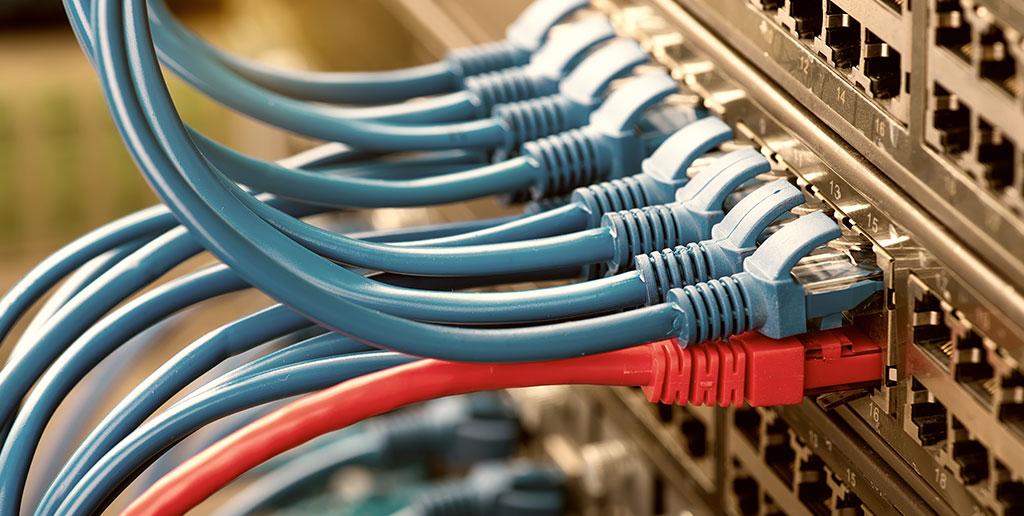 Juniper Networks is technology partner van DHPA