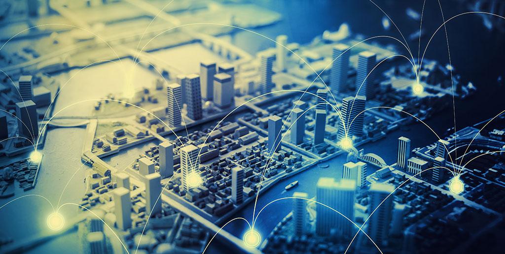 Digitale connectiviteit in Nederland wordt snel ontoereikend