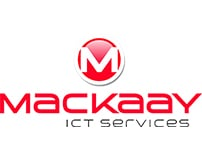 Mackaay ICT Services