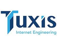 Tuxis B.V.