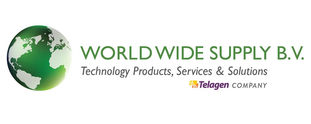 Worldwide Supply nieuwe business partner van DHPA