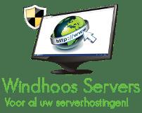 Windhoos Servers