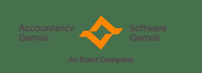 Accountancy Gemak & Software Gemak, An Exact Company