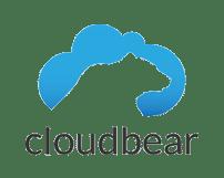 Cloudbear