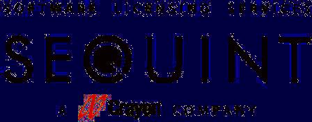 Sequint