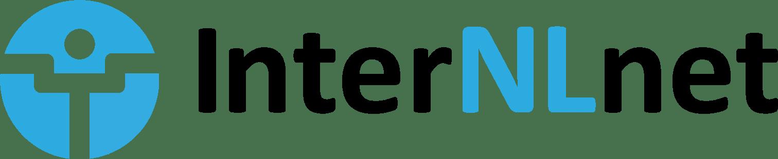 InterNLnet