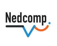 Nedcomp