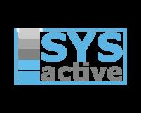 SysActive