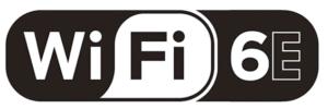 Een grote stap voorwaarts in Wi-Fi communicatie