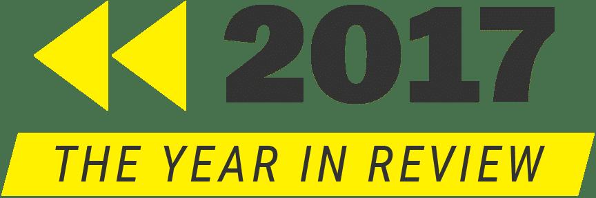 2017 in vogelvlucht – blog Simon Besteman
