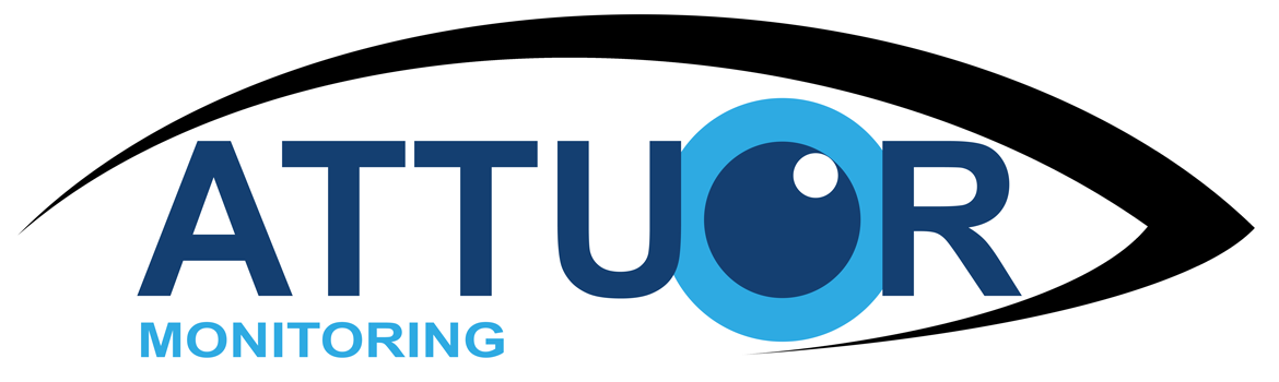 Attuor: Scalable monitoring
