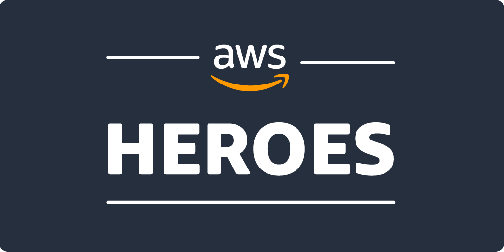 Meet the newest AWS Heroes including the first DevTools Heroes!