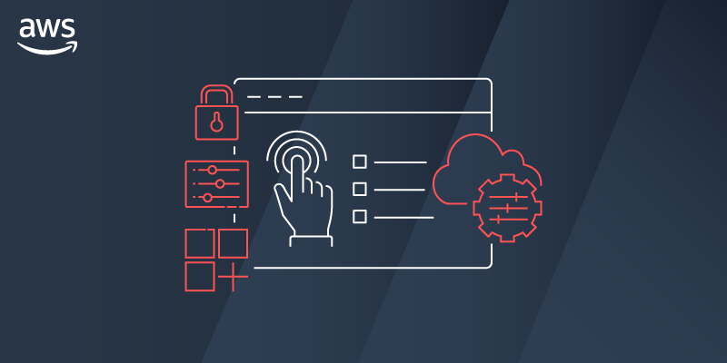 New –  AWS Systems Manager Consolidates Application Management