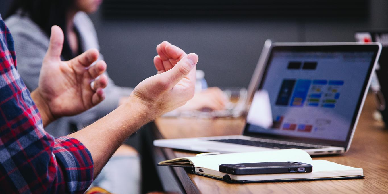 Hoe regel ik het auteursrecht in een ICT-contract: de verschillende smaken