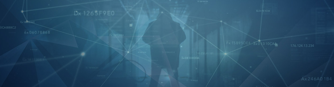BIT ondersteunt politie in strijd tegen internetcriminaliteit