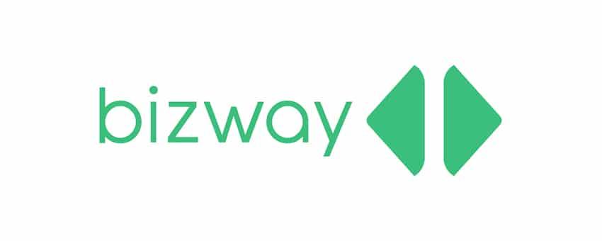Bizway wint Europese aanbesteding van SURF