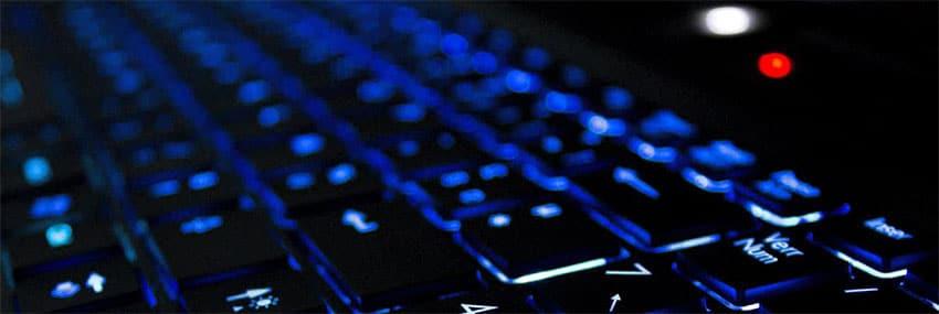 Blog – Een veilig internet mag niets kosten