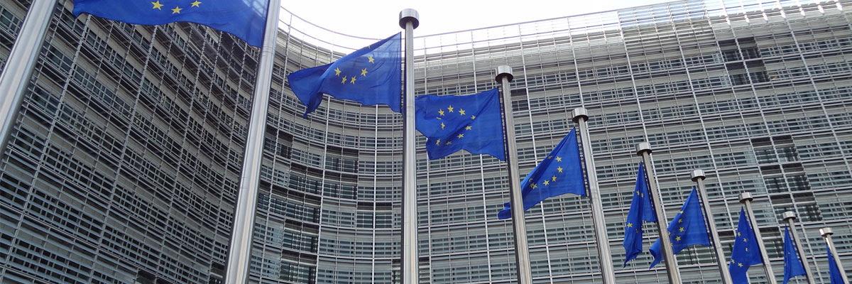 Europese brancheorganisaties introduceren handboek voor inkoop clouddiensten