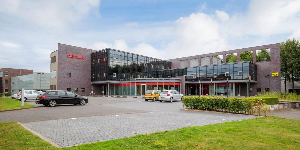 Claranet start samenwerking met IT-trainingsspecialist Fast Lane Benelux