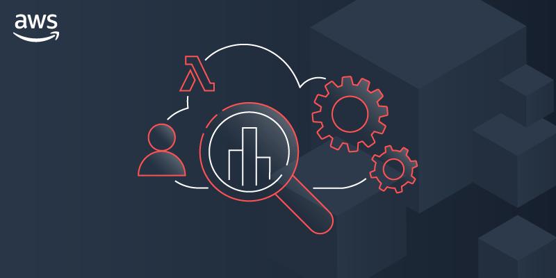 Using Amazon CloudWatch Lambda Insights to Improve Operational Visibility