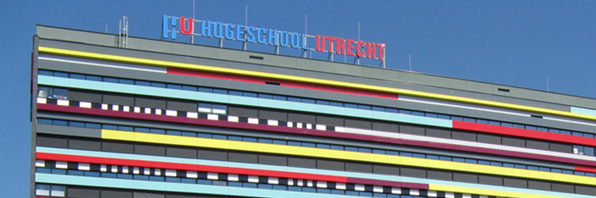 Eerste duale hbo-opleiding cloud engineering in Nederland