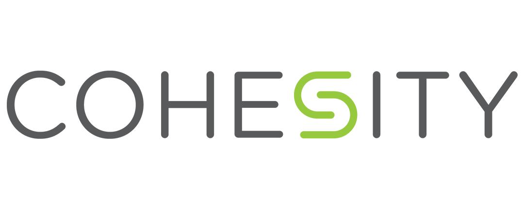 Cohesity technology partner DHPA