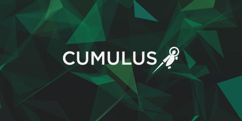 Cumulus Networks nieuwe technology partner van DHPA