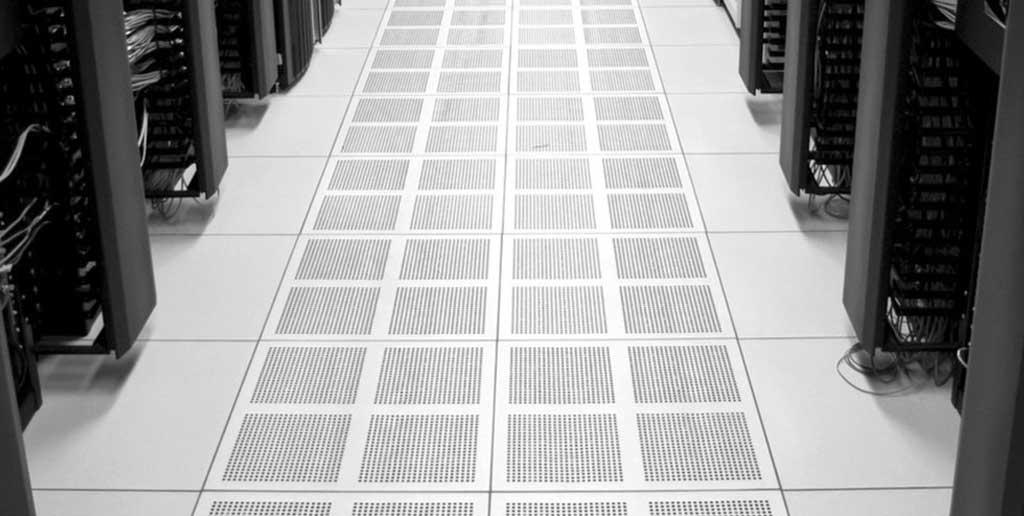 Datacenter sector biedt Nederland gratis restwarmte aan