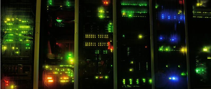 DHPA, ISPConnect introduceren gedragscode voor aanpak van online abuse