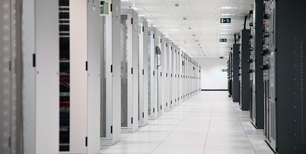 DHPA maakt met studie structuur digitale economie inzichtelijk