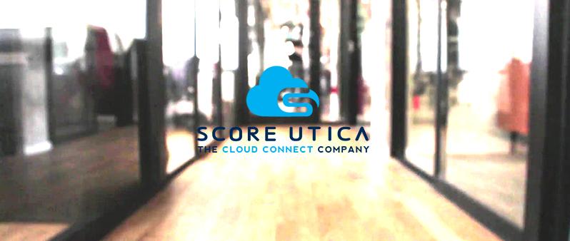 Score Telecom en Utica gaan vanaf 2019 samen verder als Score Utica
