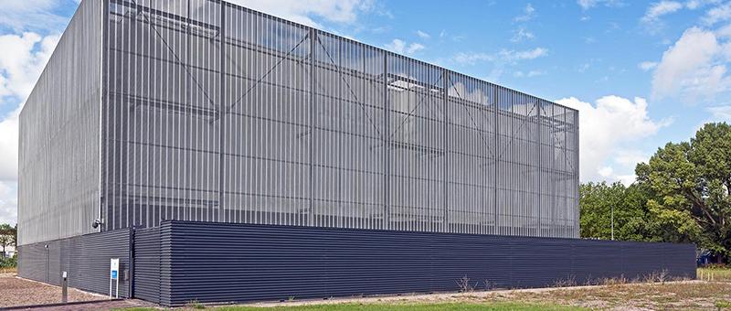 The Datacenter Group breidt uit met acquisitie van 2 datacenters