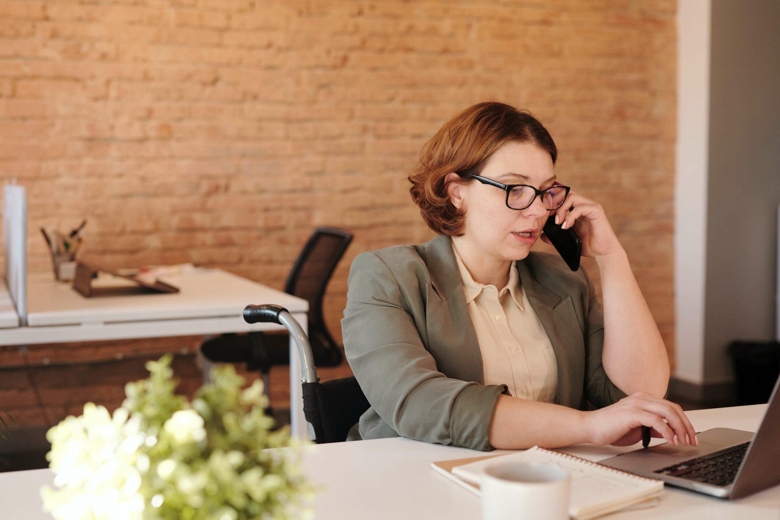 Effectief communiceren tijdens een crisis: 4 eenvoudige tactieken