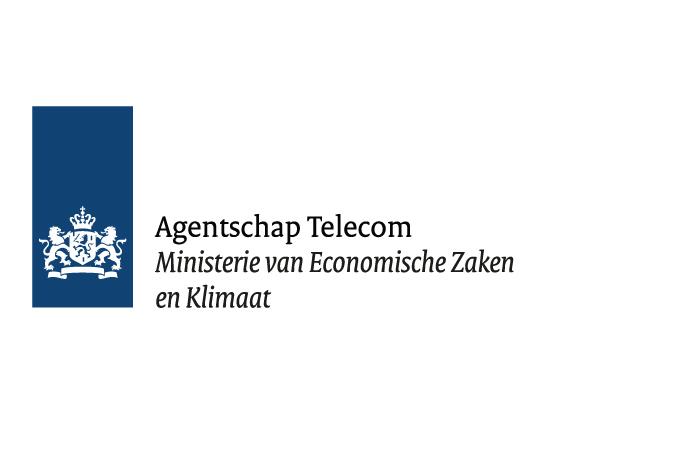 Enquete Agentschap Telecom: Hoe goed bent u bekend met de WBNI?