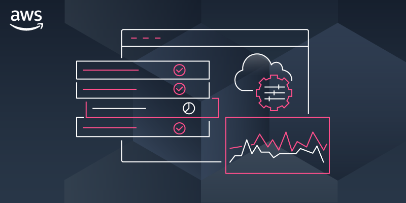 New – AWS Systems Manager Fleet Manager