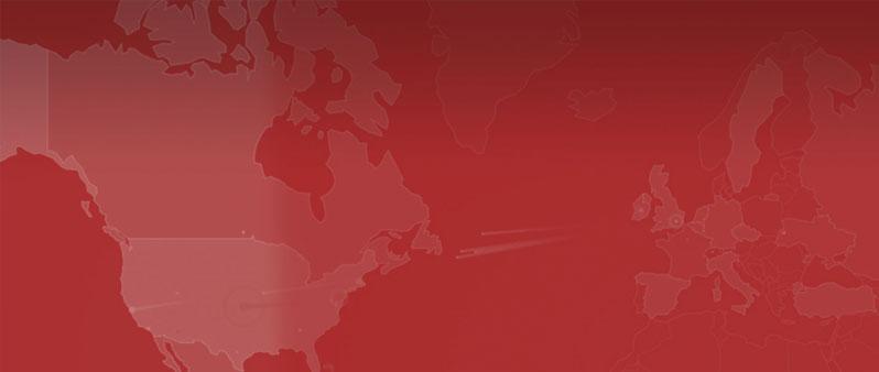Fortinet tekent overeenkomst met IBM voor de onderlinge uitwisseling van informatie over wereldwijde cyberbedreigingen