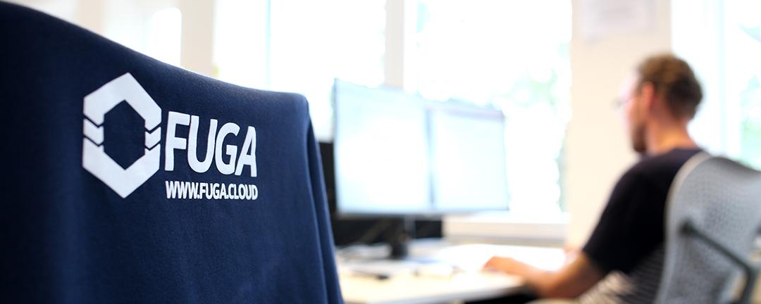 Fuga Cloud lanceert nieuw Public Cloud platform in Nederland