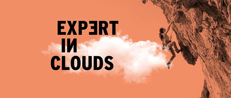 Cloudexpert Fundaments en hostingprovider Oxilion slaan handen ineen