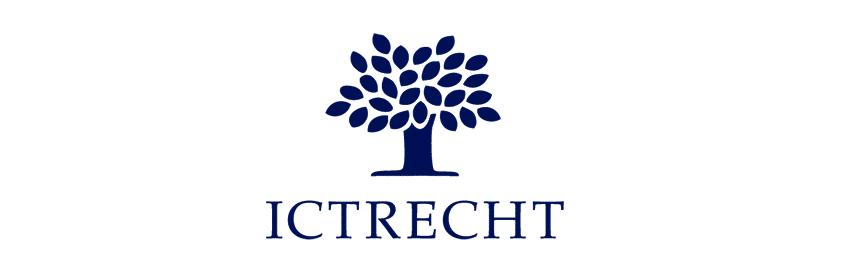 Specialisatieopleiding Functionaris Gegevensbescherming/Data Protection Officer