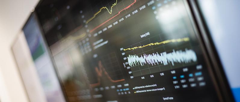 Intermax Group en Grace Systems lanceren Intermax Datascience