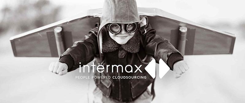 Intermax neemt strategisch belang in Bizway