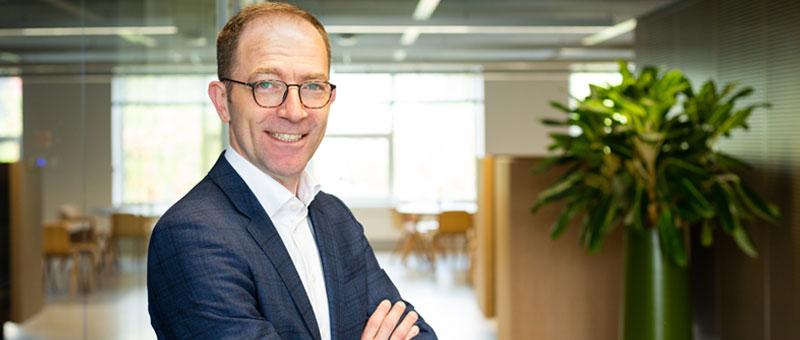 Joint venture NFIR van Intermax Group neemt True Access over