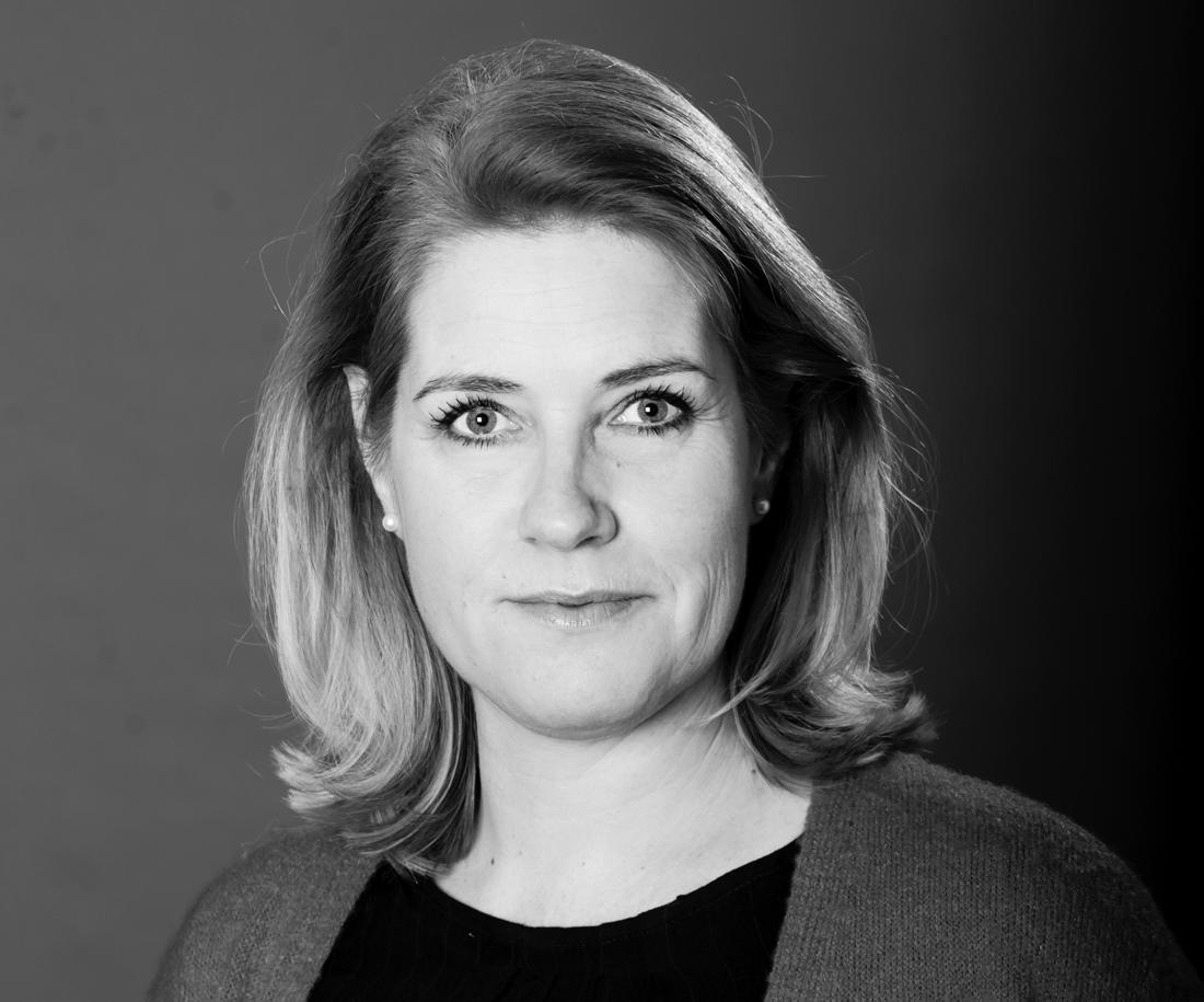 Kristel Landa aangesteld als Managing Director van Relined Fiber Network