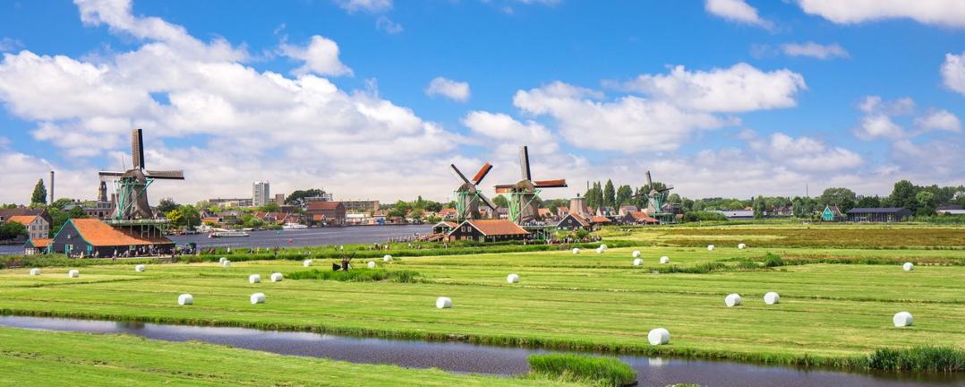 Nederland neemt deel aan vandaag gestart initiatief voor Europese Cloud Federatie