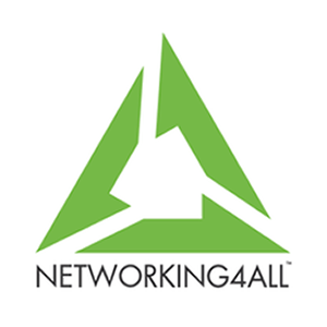 Casestudy Networking4all