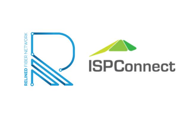 Relined Fiber Network en branchevereniging ISPConnect bevestigen strategische samenwerking.