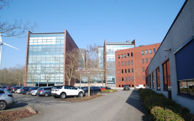 Arcus IT Group neemt Phylax ICT over