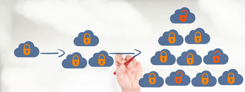 Hoe slim is een Cloud first-strategie?