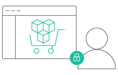 New – Multiple Private Marketplace Catalogs